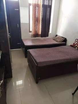 Single, double room, luxury accommodation