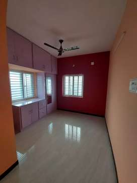 INDIVIDUAL villa 2BHK 32.80Lacs at SARAVANAMPATTI