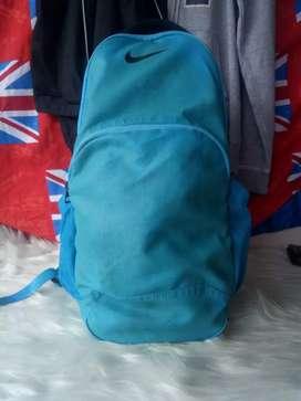 Tas ransel backpack Nike Max air