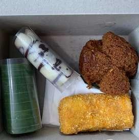 snack box murah 7000 ribuan
