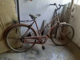 Old cycle but is work very well