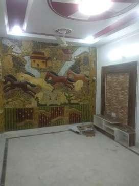 Dwarka sector 3 nearby DPS school