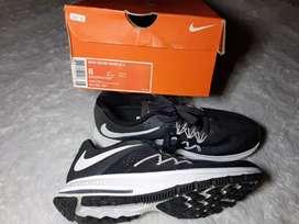 Original Nike Zoom Winflo 3