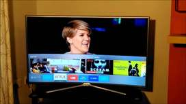 32'' sony panel android led order now