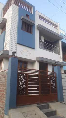 Only for rent ring road top 3 circle
