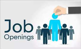Urgent requirement for 20 females as a tellycallerR in bathinda