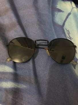 Kacamata Keren Kekinian