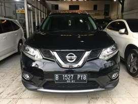 Nissan Xtrail cvt 2.0 Matic Tahun 2016 Istimewa bisa tt CRV/HRV/Innova