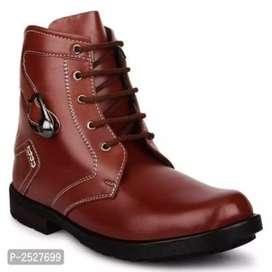 Supar hall shoes