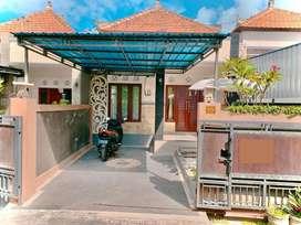 Rumah Di Batubulan Batuyang Bali Dkt By Pass IB Mantra,Sanur,Denpasar