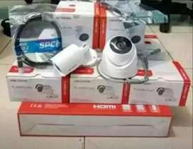 Agen kamera cctv online gratis pemasangan dan full hd