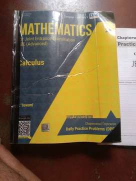 Cengage Publications Claculus With Dpp