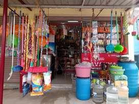 Lavanya enterprises stationery and gift center