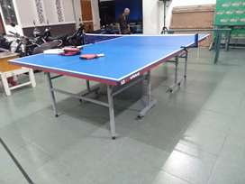 Meja pingpong tennis meja murah