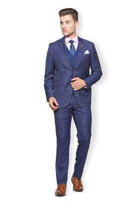 Premium Quality Suit Length (brand-van Heusen)