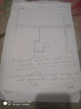 8.4cent with house for sale near  potta junctiotop n