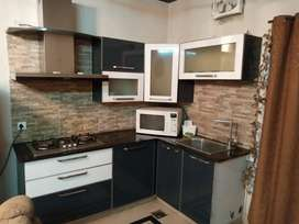 5 marla upper portion non furnished available for rent