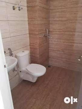 Best designed 2 Builder Floor For Sale In Ravindra Enclave, Zirakpur.…