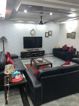 7 Marla Luxury Apartment Available For Sale In Real Cottages