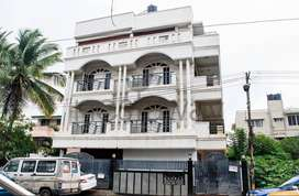 2 BHK specious house for all