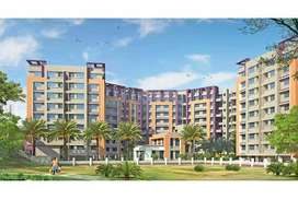 patel prestige 1bhk ambernath west