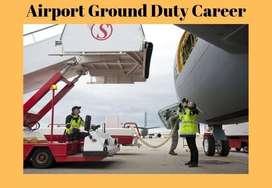 Airport JOBS -- Supervisor -- Mumbai Airport