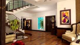 1/2 STRIED2/3Bedroom VILLAS with 3 to 10 CENTS OF LAND AT ERANAKULAM