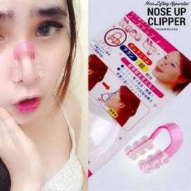 Nose up pemancunf hidung