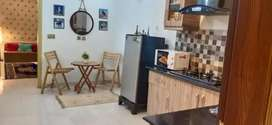 defence exective one bed appartment sale
