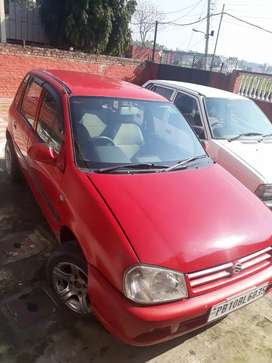 2025 tak passing, Family car, 27+ Average, good condition.