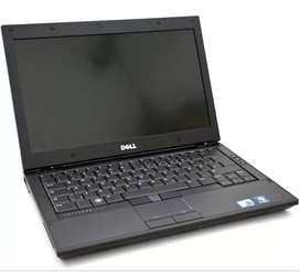 Old laptop Hp Dell Lenovo Laptop C2D i3 i5 i7 1Yr warranty Used Laptop
