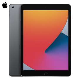 Apple iPad 8 (2020) 10.2 inch With 1 Year Local Warranty