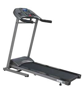 Cosco FX77 TreadMill