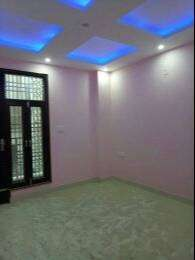 2 BHK BUILDER FLAT WITH CAR PARKING