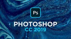 Photoshop Expert Only From Hyderabad