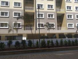 3 BHK Flat For Sale @ KVP Nagar Jallahalli East Near Gangama Cirle