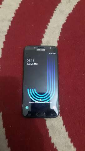 Samsung J7 pro murah