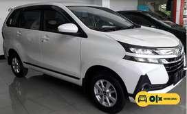 [Mobil Baru] Dp.20Jt/PROMO NEW NORMAL DAIHATSU GRAND NEW XENIA 1.300CC