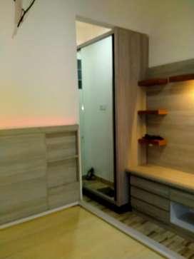 Marga interior furniture