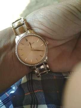 Sall watch