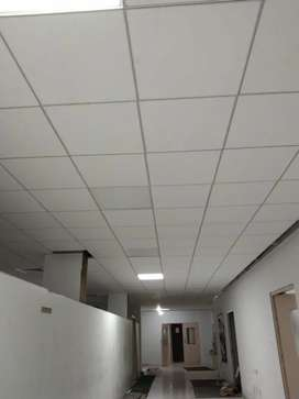COMPLETE PAINTING SERVICE BIDAR AND HYDERABAD