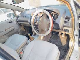 Honda city genuine best condition