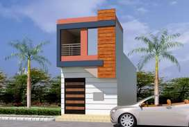 anjushree ke opposite 10* 50 luxury house