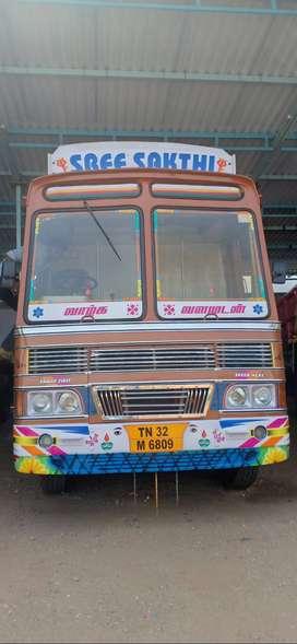 TN-32-M-6809