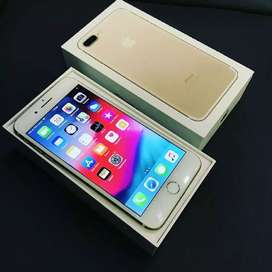 Iphone 7 plus at affordable price