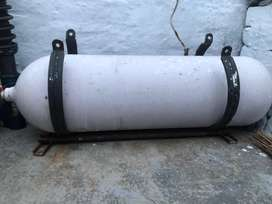 cng cylinder and kit for sale