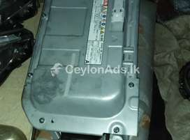 Hybrid Battery & Cell Availble 1 or 2 Years Waranty All Toyota Vehicle