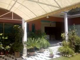 HOUSE FOR RENT IN JINNAHABAD