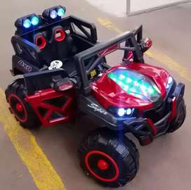 wholesaler dealer of battery cars nd bikes of kids