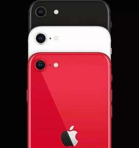 iPhone SE 128gb cicilan ringan banyak promoo